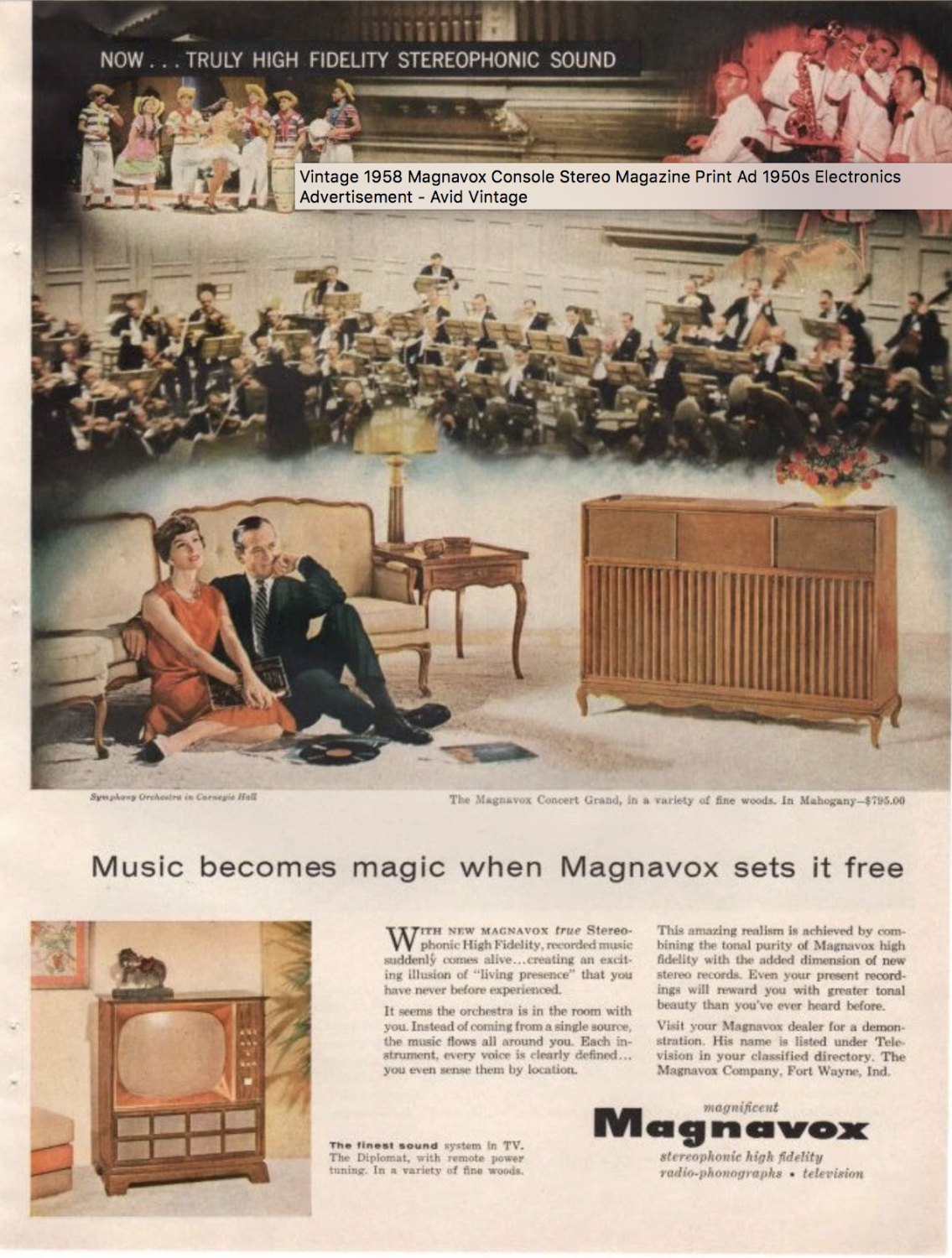 RCA HIGH FIDELITY AD 2.png