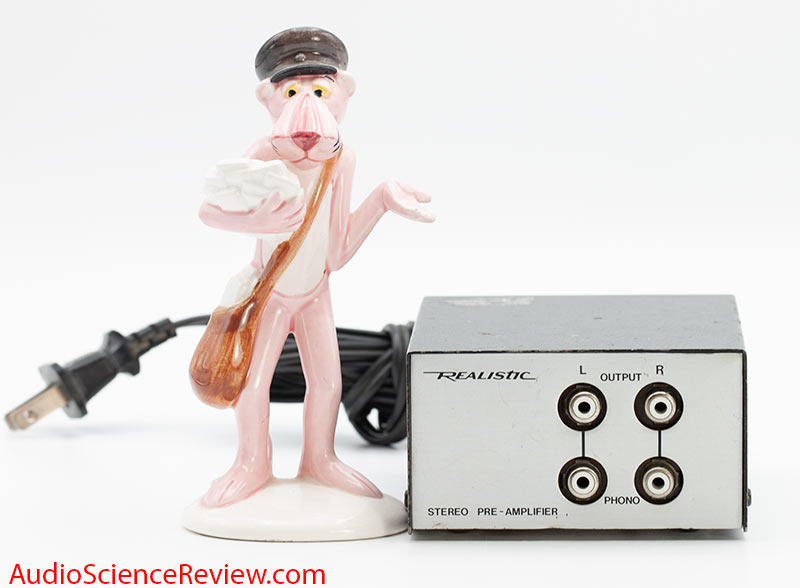 Realistic 42-2101A Review Phono Stage.jpg
