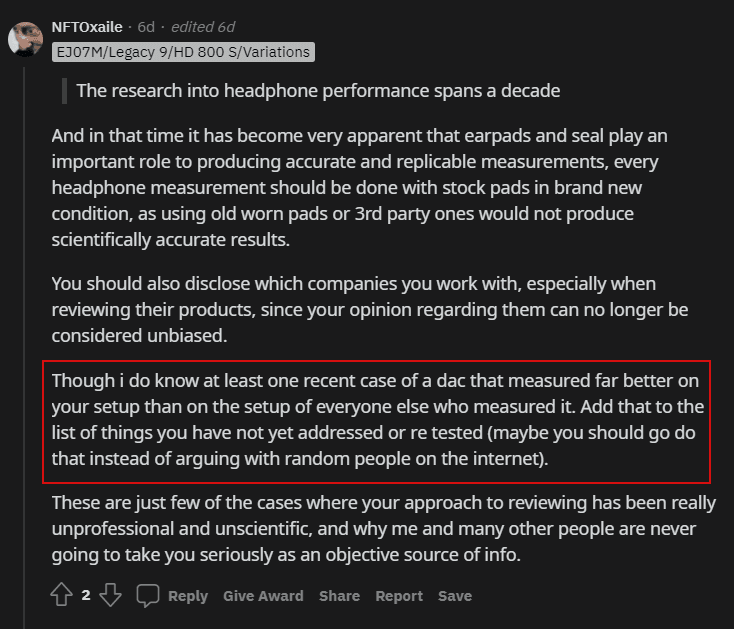 Reddit post about AudioScienceReview.png