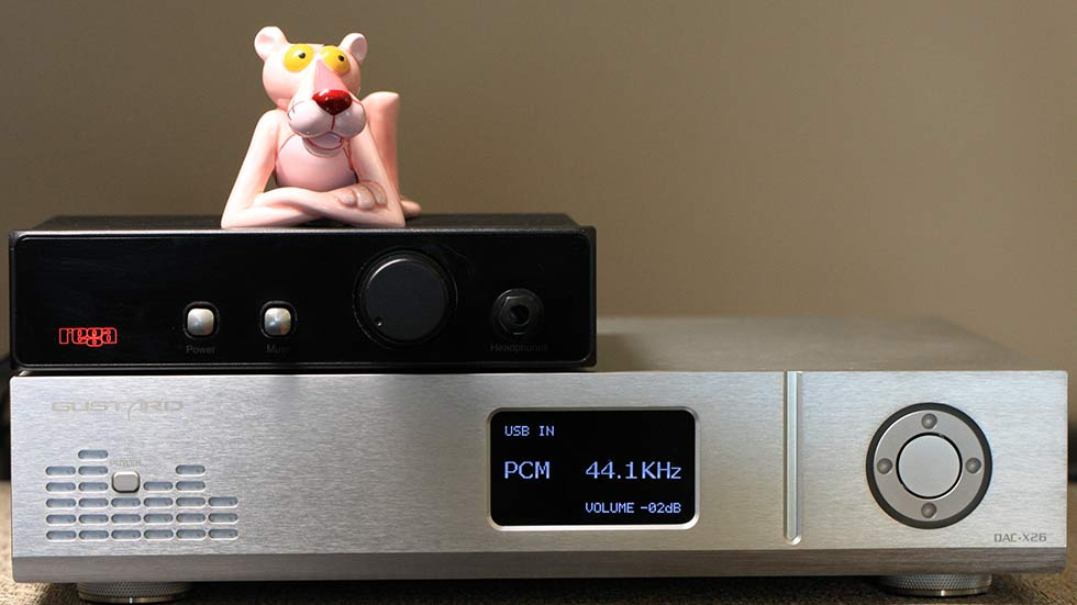 Rega Ear Headphone Amplifier Audio Review.jpg