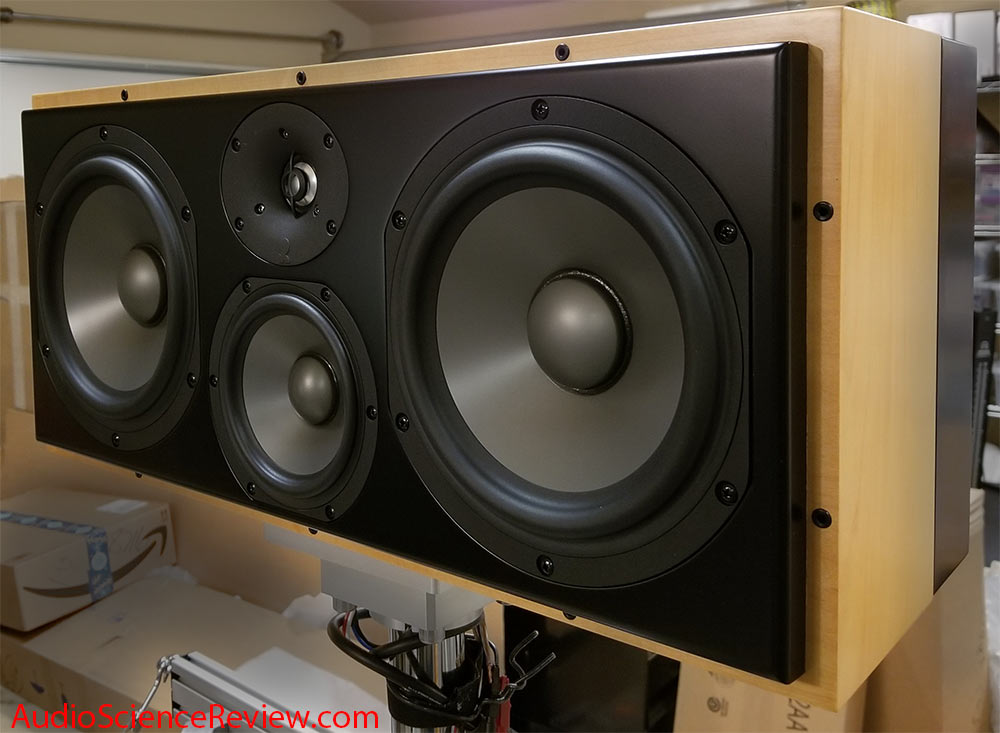 Revel C52 Center Speaker 3-way Review.jpg