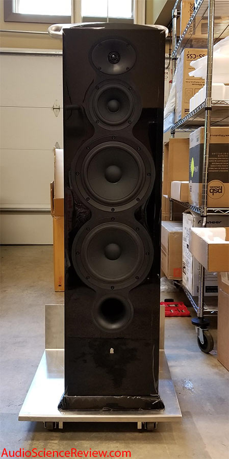 Revel F208 Tower Speaker Audio Review and Measurements.jpg