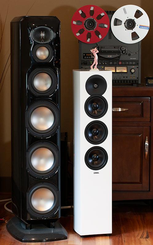 Revel F35 Speaker Audio Review.jpg
