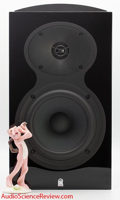 Revel M106 bookshelf speaker Review.jpg