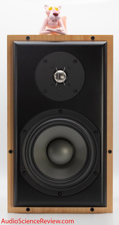 Revel M22 Standmount Speaker Review.jpg