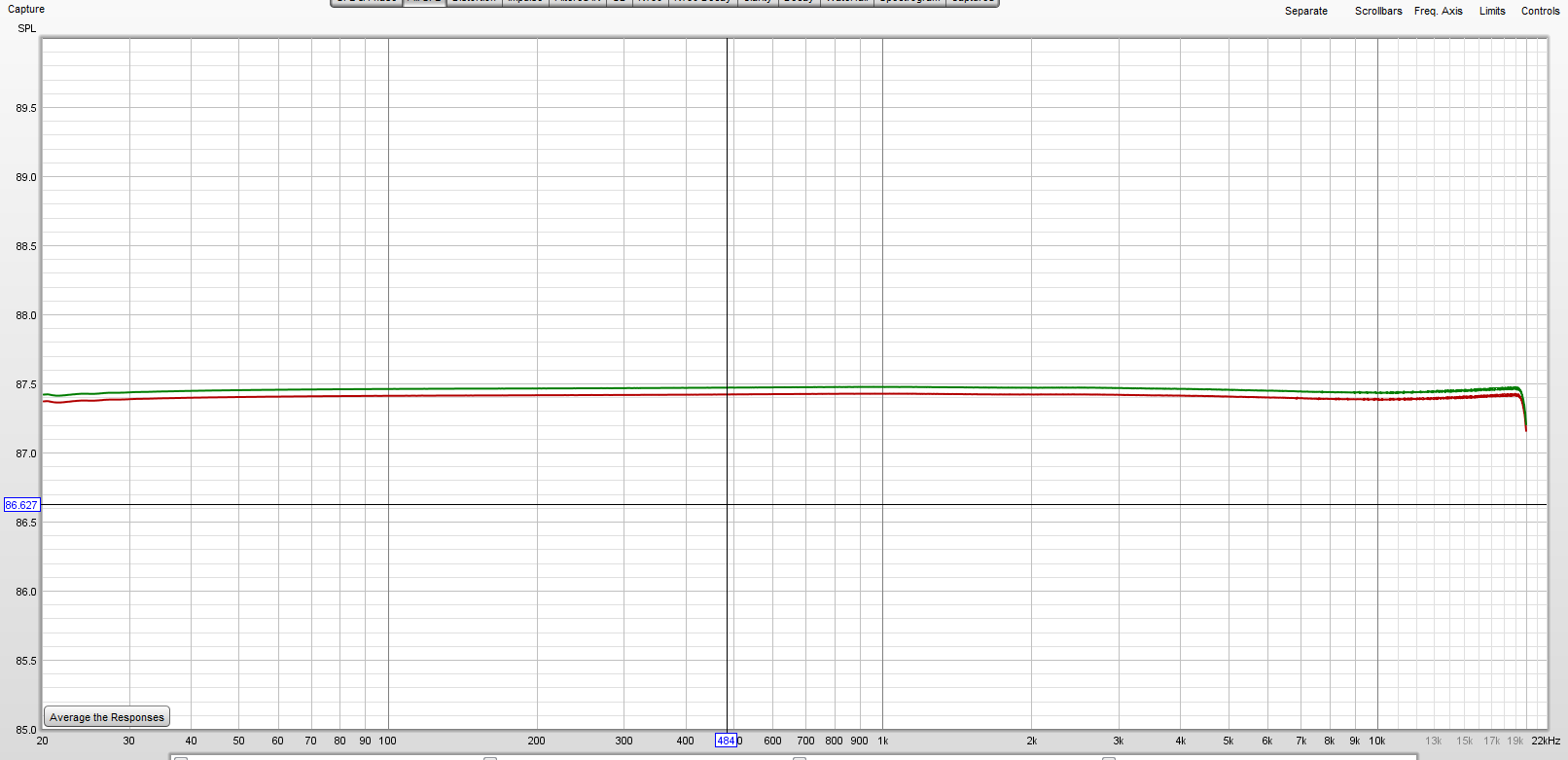 REW_d30_pro_filter9.PNG
