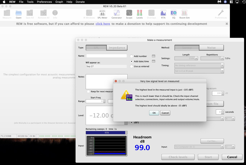 REW_Screenshot.jpg