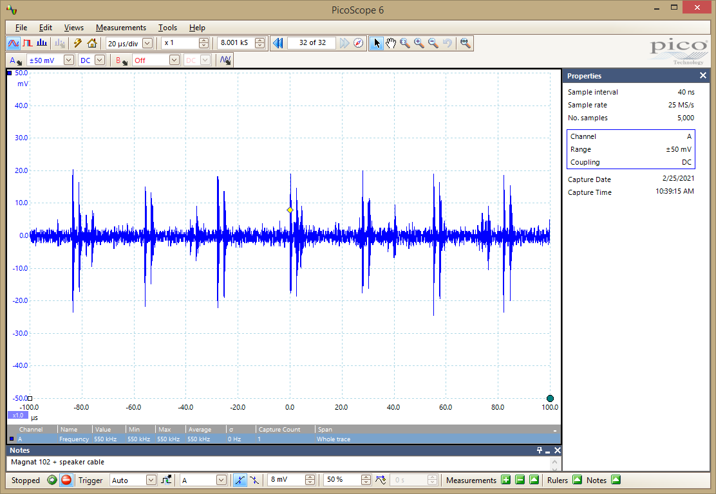 RF_speaker.png