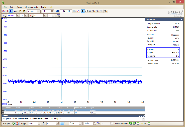 RF_speaker_spectrum_50R+LP.png