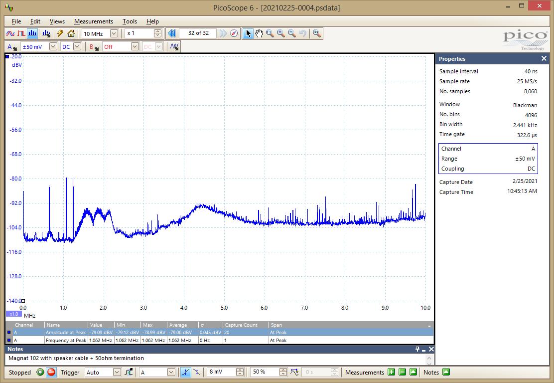 RF_speaker_spectrum_50R.png