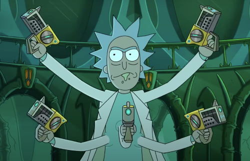 Rick-Morty-Rick-Five-Arms small.png