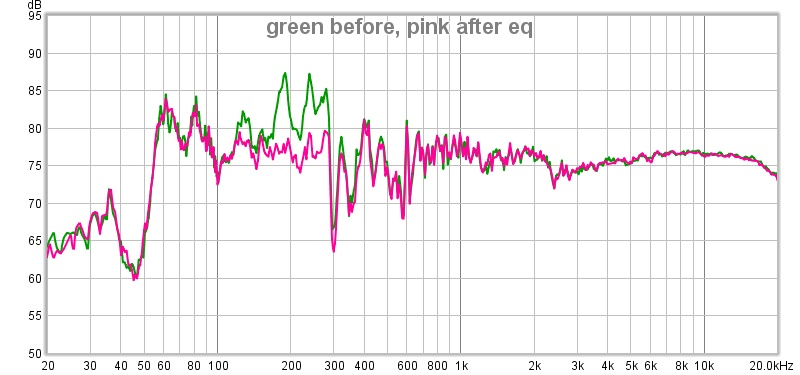 right before and after eq.jpg
