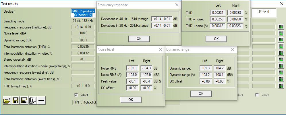 RMAA_5V_RMS_HPA-3B.png