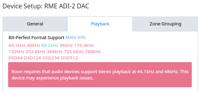 RME ADI-2 DAC Format Playback Roon.PNG