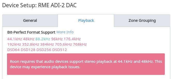 RME ADI-2 DAC Format Playback Roon.PNG