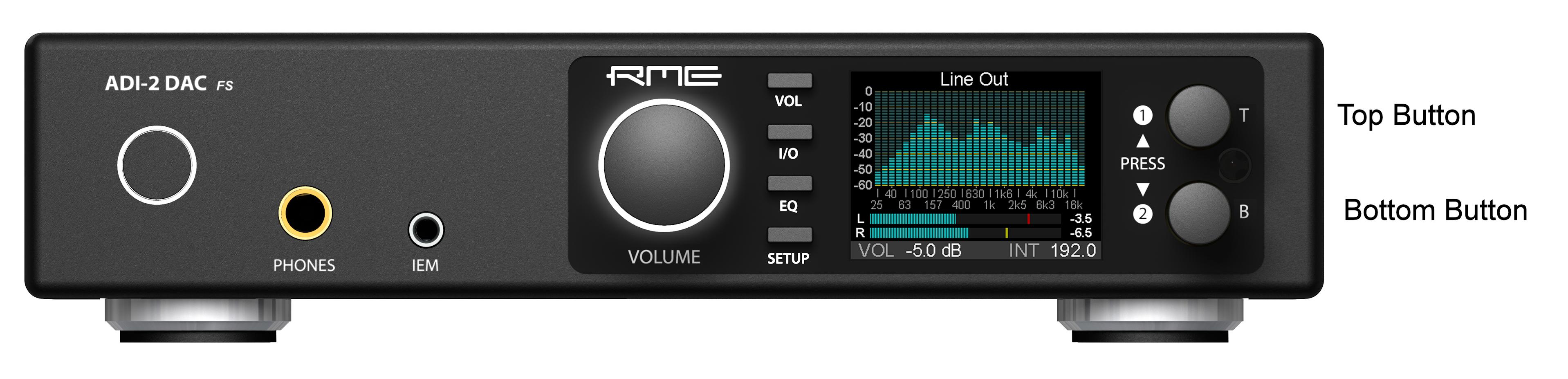 RME ADI-2 DAC News.jpg