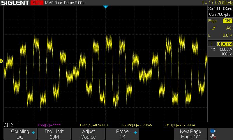 RME ADI-2 PRO fs 20 kHz -80 dBFS @ +19 dBu 44-24 NOS.png