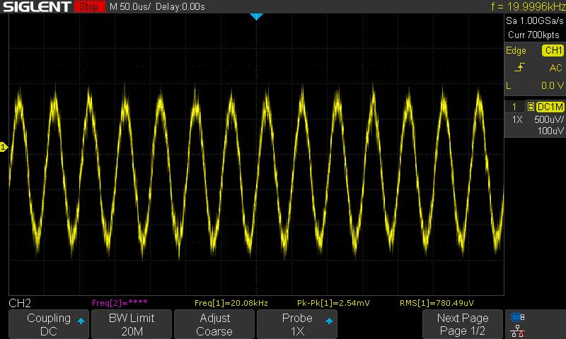 RME ADI-2 PRO fs 20 kHz -80 dBFS @ +19 dBu 44-24 SD-Sharp.png