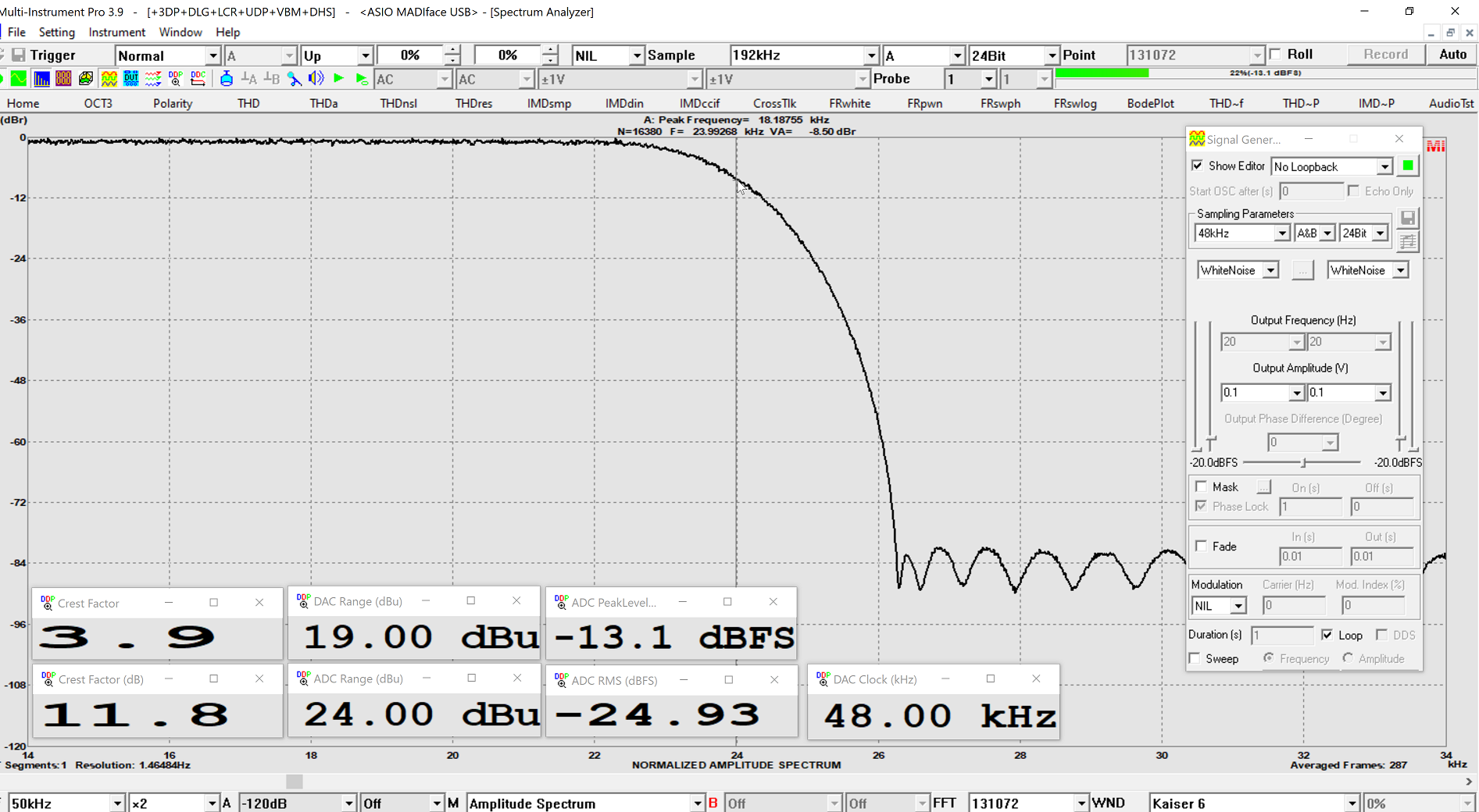 RME UCX II Filter 48kHz.png