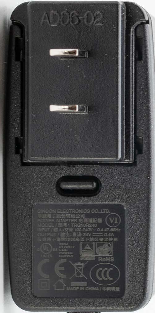 RNHP Headphone Amplifier power supply.jpg