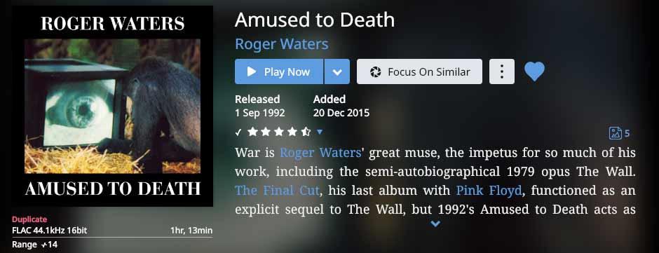 Roger Waters Amused to Death Album.jpg