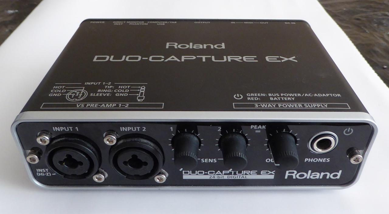 Roland_front.JPG