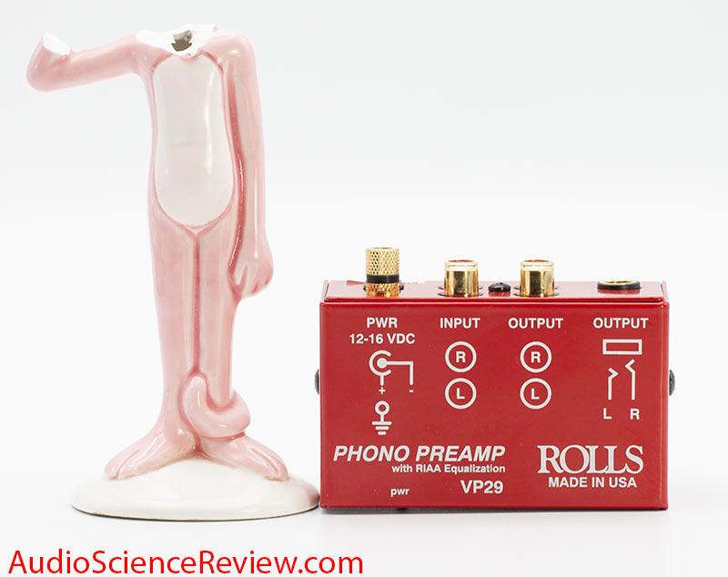 ROLLS VP29 Review Phono preamp.jpg