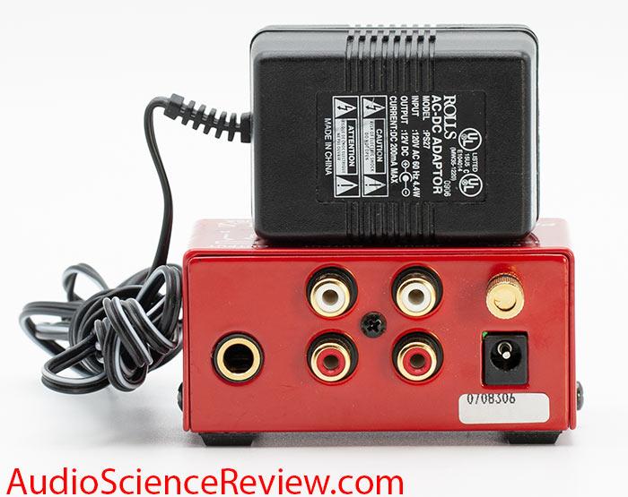 ROLLS VP29 Review Phono preamplifier.jpg