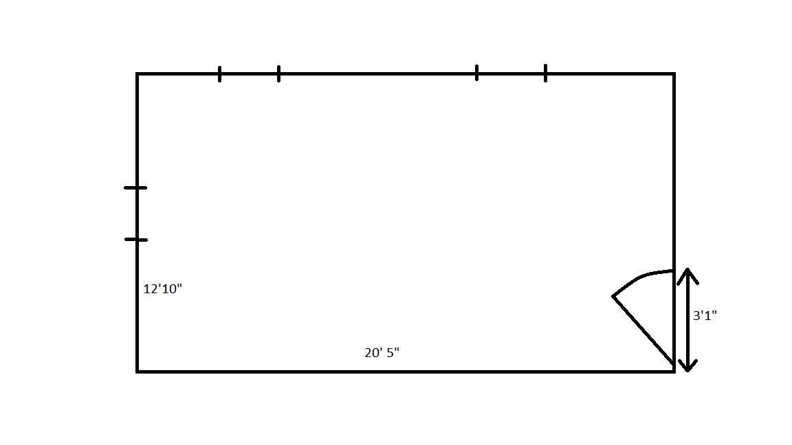 room dimensions.png