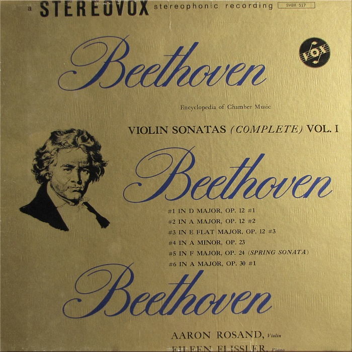 Rosand-Flissler-Beethoven-Violin-Sonatas-Vol-1.jpg