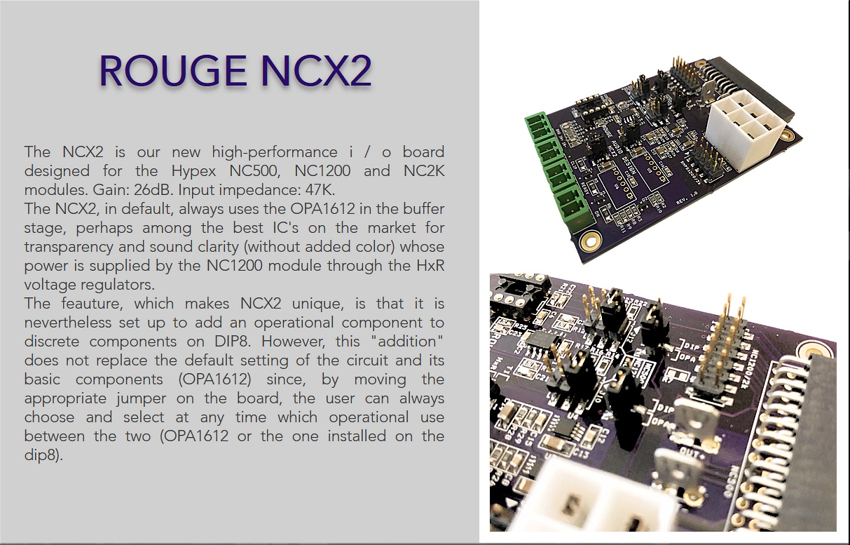 Rouge-Audio-NCX2-buffer.jpg