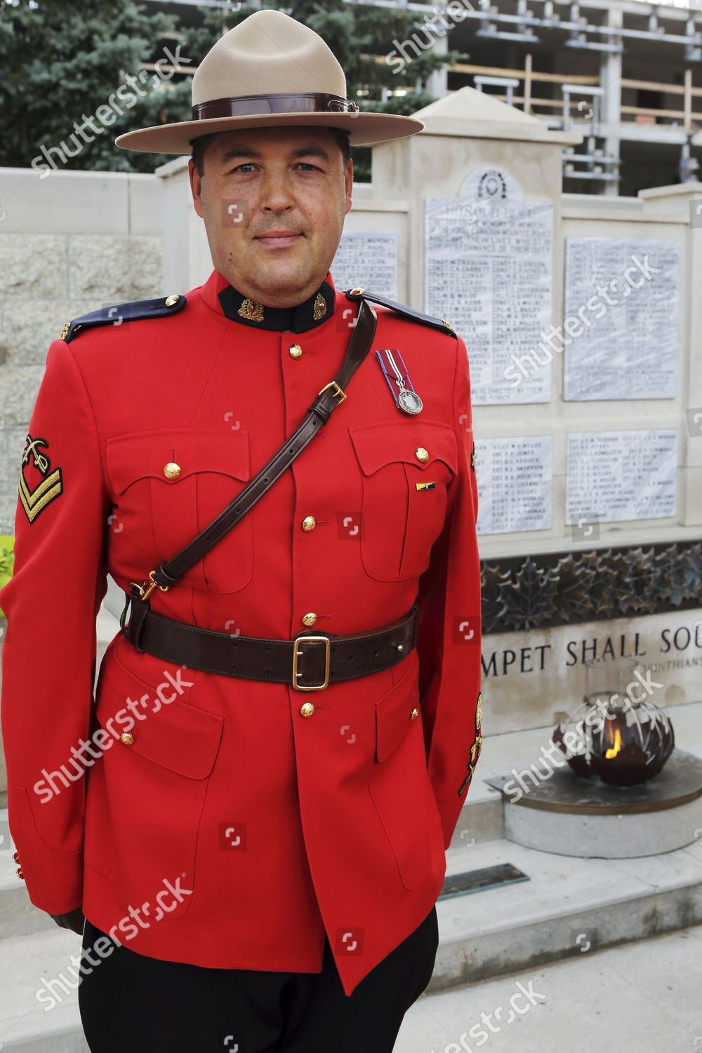 royal-canadian-mounted-police-depot-at-regina-canada-jul-2014-shutterstock-editorial-4048895ae.jpg