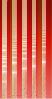 rsig4.wav_cut.wav(44)__PIANO.wav(44)__mono_400-20.5367-4.7371-0.0029(-6.0758).png