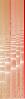 rsig4_nopause.wav_cut.wav(44)__piano_nopause.wav(44)__mono_400-20.1883-10.7021-0.8304(-10.6211).png
