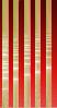 rsig6.wav_cut.wav(44)__PIANO.wav(44)__mono_400-32.5971-8.8625-0.0252(-11.2105).png