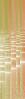 rsig6_nopause.wav_cut.wav(44)__piano_nopause.wav(44)__mono_400-31.8961-22.5251-10.3141(-22.1555).png