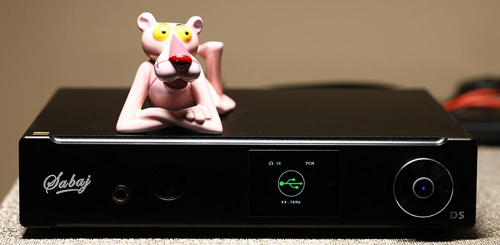 Sabaj D5 DAC and Headphone Amplifier Audio Review.jpg