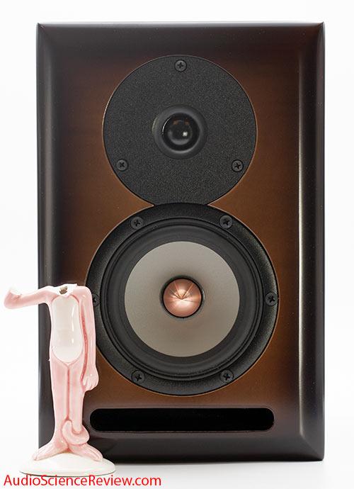 Salk WoW1 Bookshelf Speaker 2-way Audio review.jpg