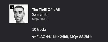 Sam Smith MQA format.PNG