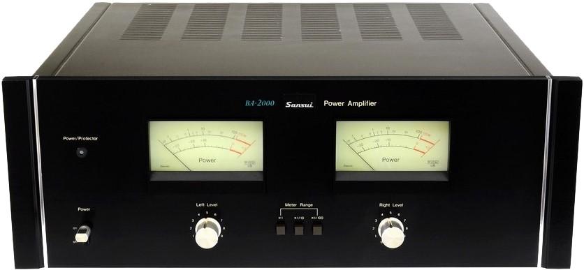 Sansui-BA-2000.jpg