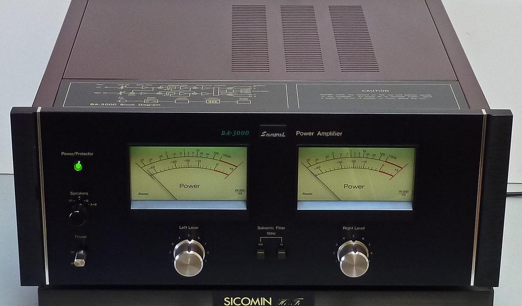 Sansui-BA-3000.jpg