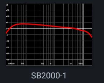 SB2000-1.JPG