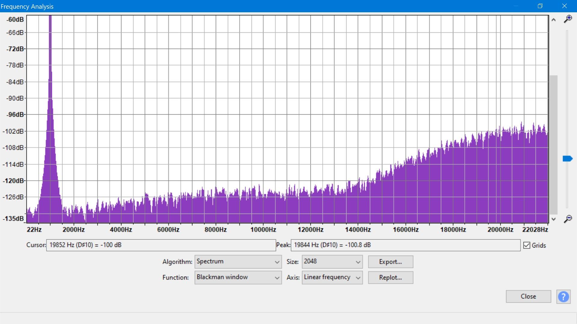 sbmd 16 bit sony dsd direct 14 khz.jpg