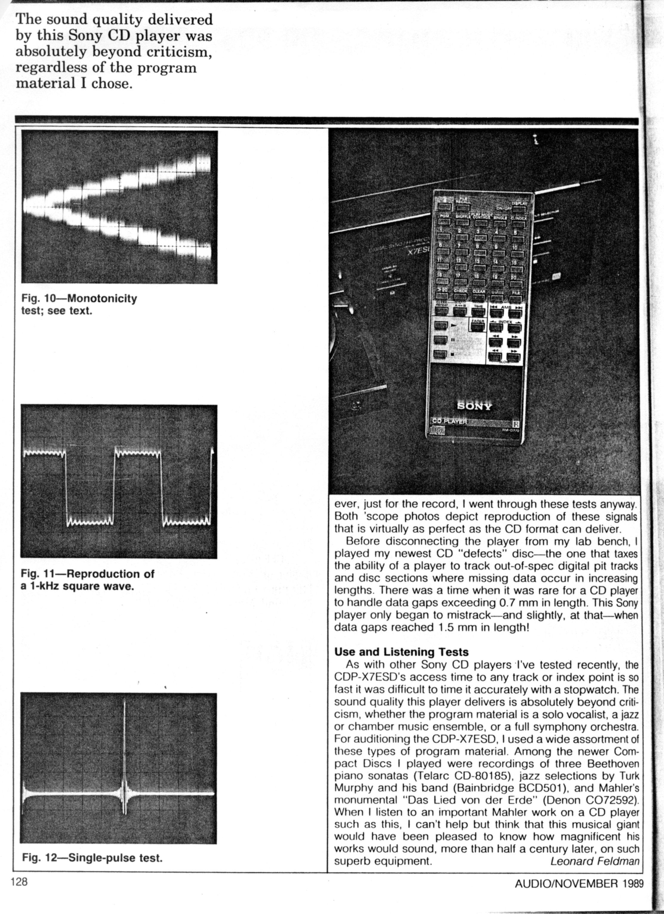 scan182.jpg