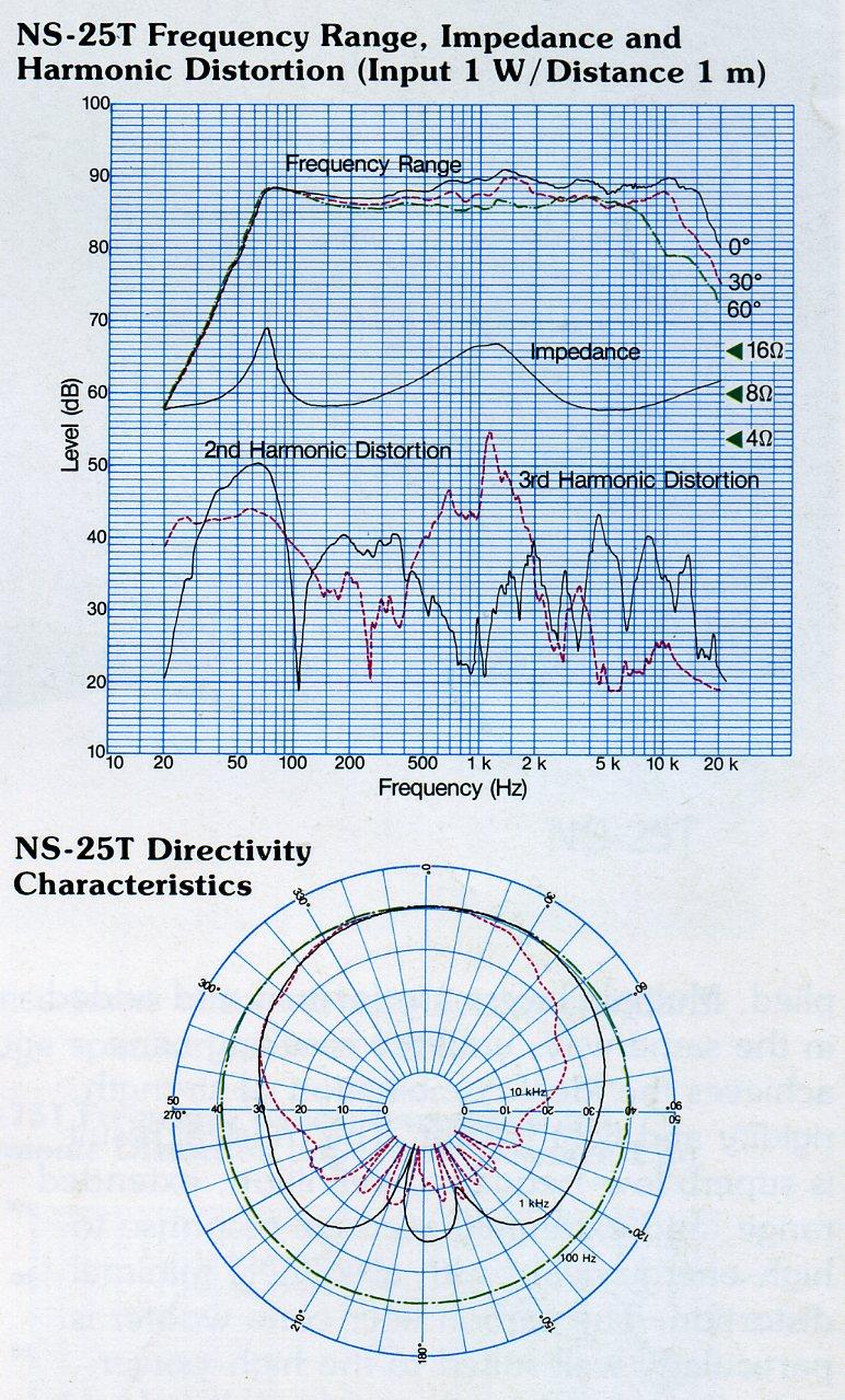 scan423.jpg