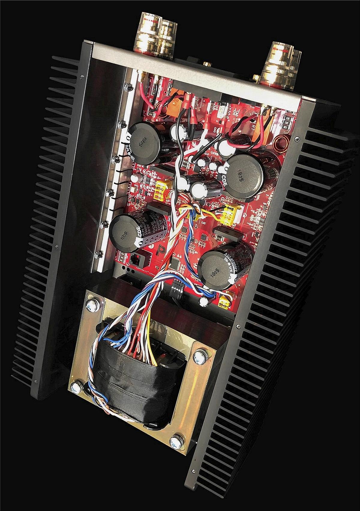 Schiit-Aegir-poweramp-inside-rotated.jpg