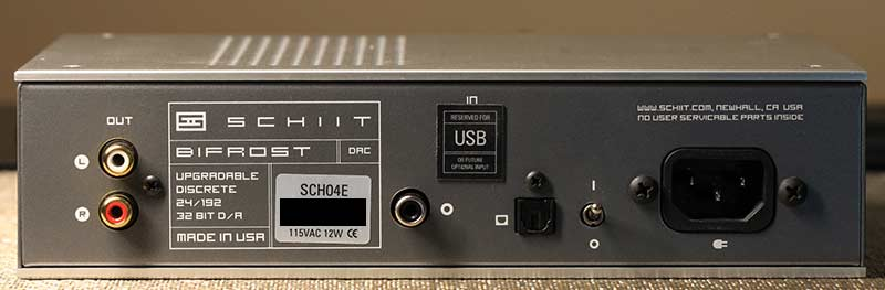 Schiit BiFrost DAC Back Panel Audio Review.jpg