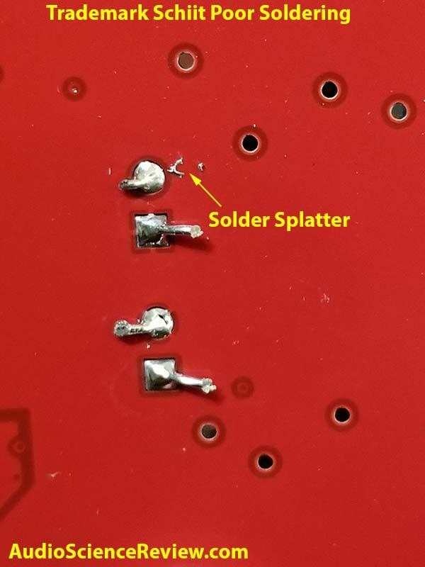 Schiit Fulla V2 Back PBC Poor Solder Quality.jpg