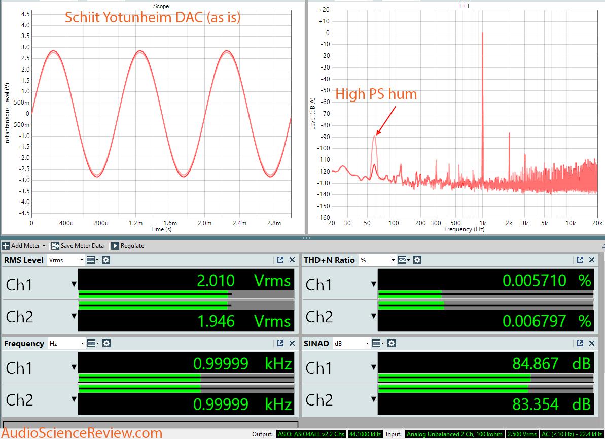 Schiit Jotenheim DAC dashboard as is measurement.png
