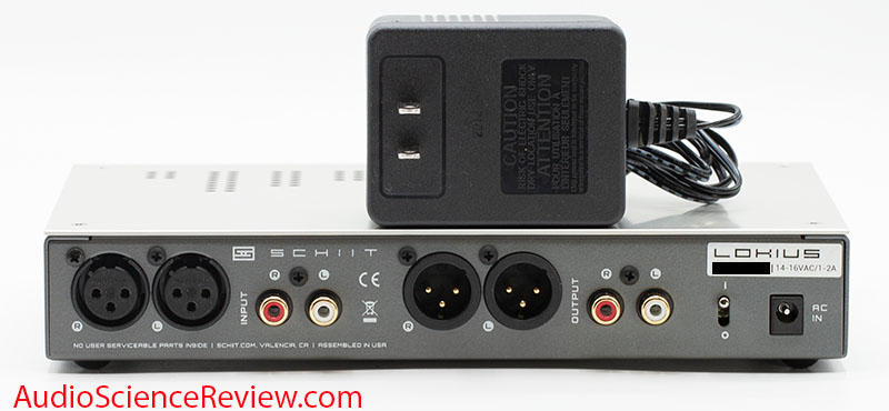 Schiit Lokius Review Back Panel  Equalizer Tone Control.jpg